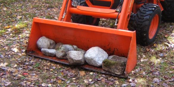 Diy scrap wood project plans steel carport construction details plans