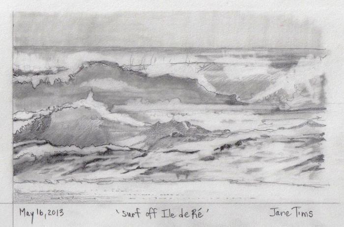 'surf off Ile de Re'IMG604_crop