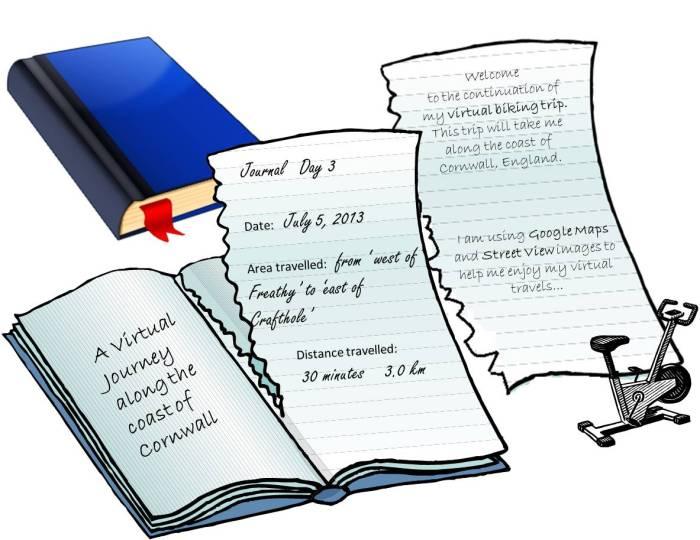7-3 1 Journal