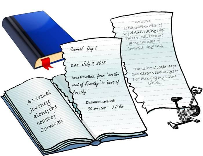 Journal 7-2