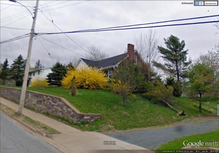 Lower Scackville house 2