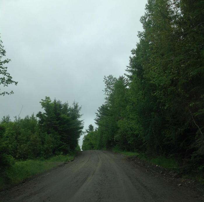 Highway 630