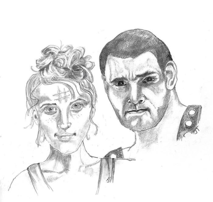 odymn-and-the-slain-together-nings-drawing