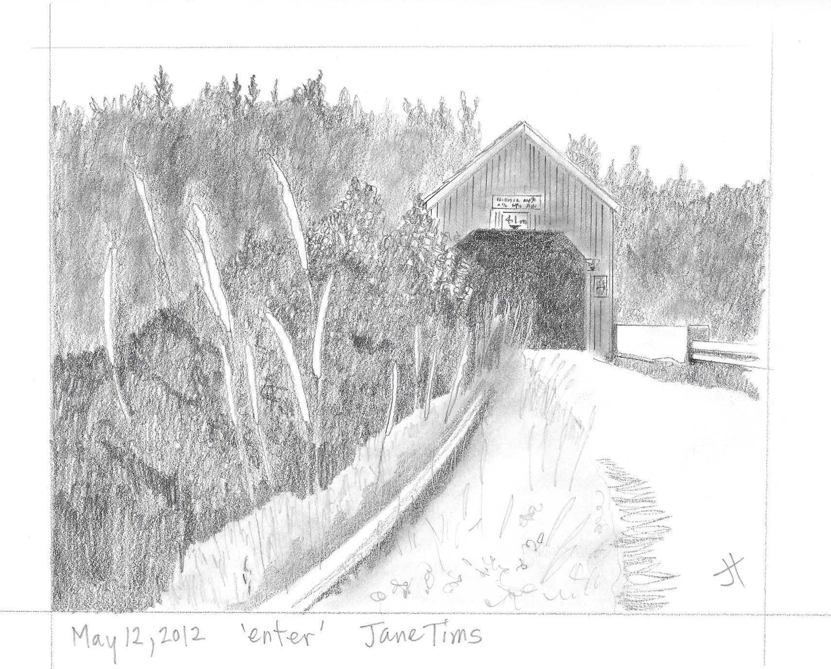 May 12, 2012 'enter' Jane Tims.jpg