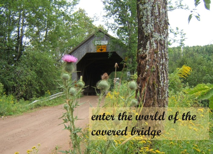world of the covered bridge.jpg