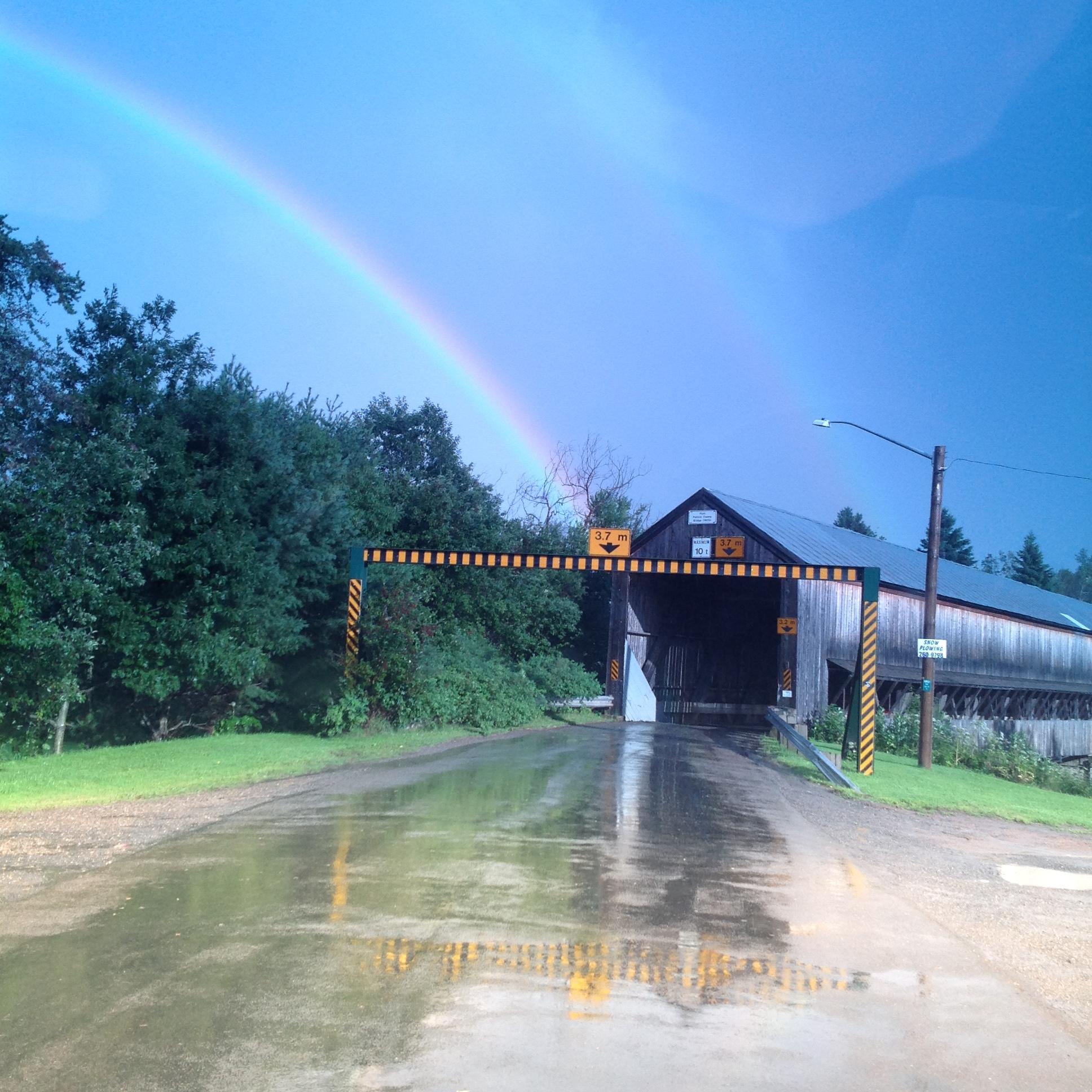Patrick Owens Bridge rainbow.JPG