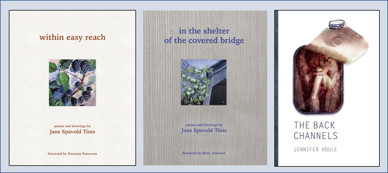 three books little library.jpg