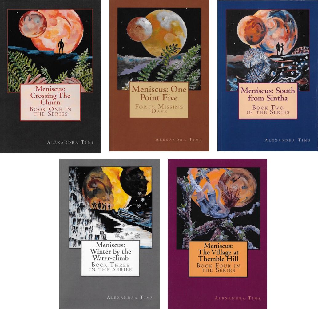 five books.jpg