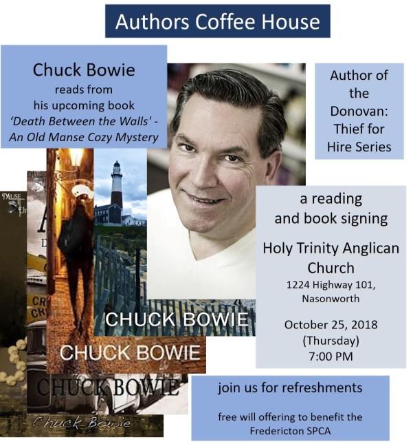chuck bowie poster.jpg