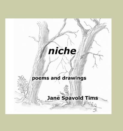 niche cover pp
