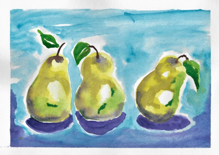 pears jane Tims