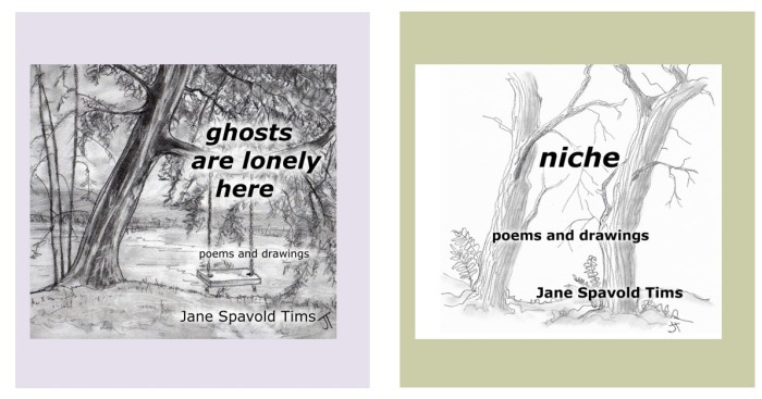 poetry books